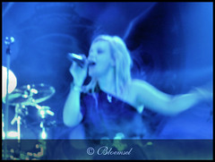 Anette (Bloemsel) Tags: rotterdam 2009 nightwish
