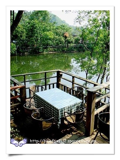 090514-5湖畔花時間20_湖畔餐廳
