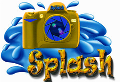 Gold splash final_edited-2
