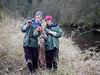 salmongirls