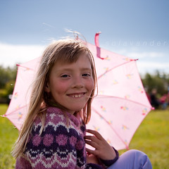National Day ( Nina ) (solavander) Tags: summer playing girl kids barn children iceland nikon familie nina lek isl icelandic 500x500 2470mmf28 top20childrensportraits solavander