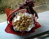 กระเช้า ขนมปั้นขลิบ (K.Add) Tags: อาหาร ขนม กาแฟ เค้ก โคราช นครราชสีมา ขนมไทย กระเช้า ปั้นขลิบ ขนมปั้นขลิบ กะหรี่ปั้บ