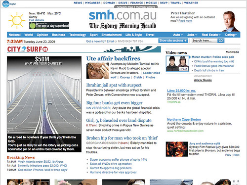sydneymorningherald220609