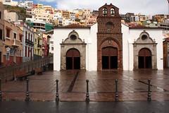 IMG_4469 San Sebastian de La Gomera 1 (jaro-es) Tags: house architecture haus architektur dm architektura