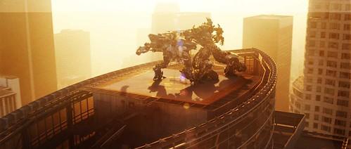 2009_transformers_revenge_of_the_fallen_052