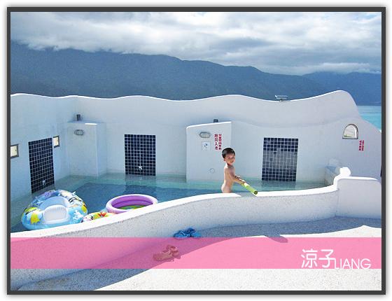 七星潭海景飯店21