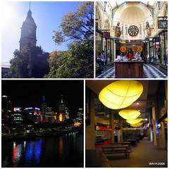 Melbourne20090418