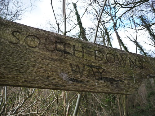 small-south-downs-way-sign2