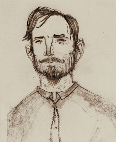 howdy sketch.jpg