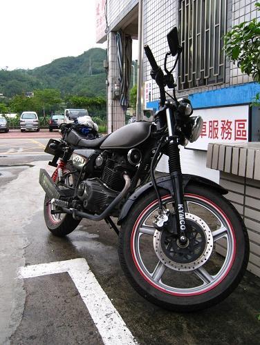IMG_5620