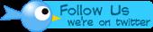 6. Follow me @ Twitter