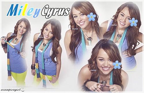 miley cyrus wallpaper. Miley Cyrus wallpaper