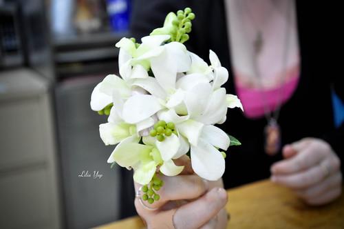 Floristry 2