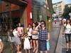 Solar Eclipse Chongqing China 2