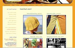 leethal.net