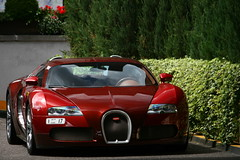 Bugatti Veyron EB 16.4 (Tom Daem) Tags: london 164 eb londen veyron arabs buggati
