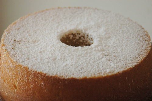Kentucky Butter Cake 4