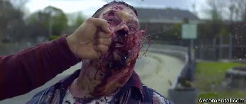 zombieland puñete