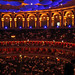 Royal Albert Hall_11