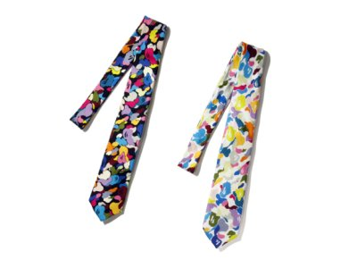 bathing-ape-bape-2009-fall-ties-3