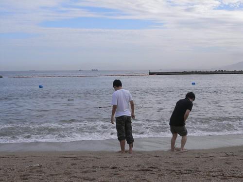 須磨海水浴場-02