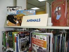Copy of IMG_1179 (ilovemyanythink) Tags: colorado denver signage rangeview perlmack rangeviewlibrary wordthink
