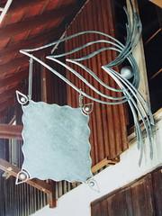 Ausleger Metall (mo_metalart) Tags: tore kunstschmiede kunstambau treppengeländer schmiedeeisen grabkreuz pokale geschmiedet wandgestaltung ausleger metallkunst windspiele sakralekunst kreisverkehrgestaltung wetterfahnen gartenplastik gartenskulpturen feuerverzinkt metalldesign windfahnen individuellegitter metallgestaltung gestaltunginnenraumundaussenraum funktionsgegenständeausmetall modernesdesign