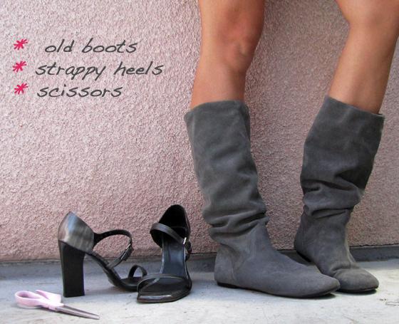 shoe-hack-boots-gucci-heels-rachel-bilson