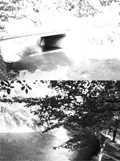 町田樹 画像21