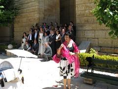IMG_3178 (Fernando Lacunza) Tags: boda nuria chicho