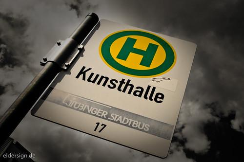 Kunsthalle 17