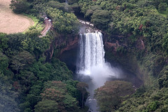 AirVentures_Kauai_090816_11 (vizitinc) Tags: hawaii coast kauai napali airventures