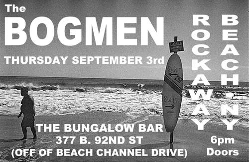 BogmenRockaway