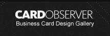 card observer
