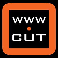 wcutsq512