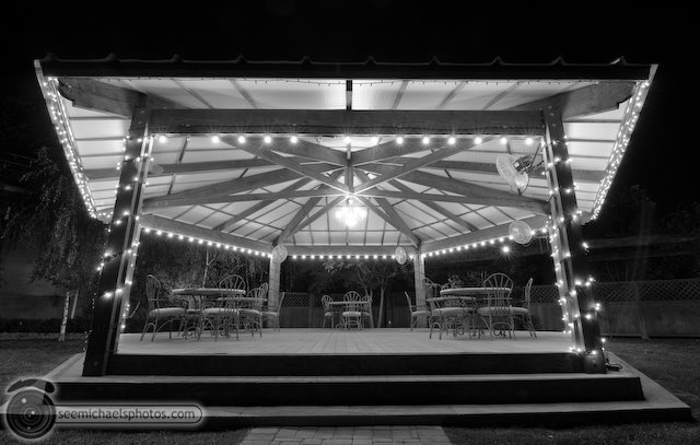 Temecula at Night 90409 © Michael Klayman-002