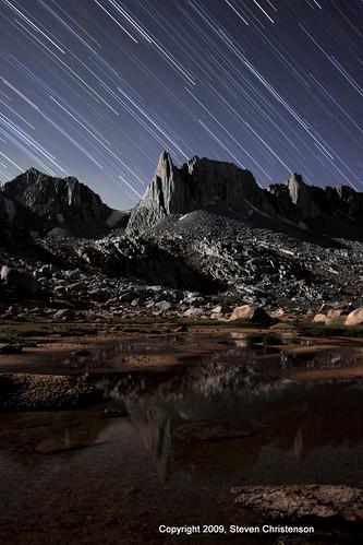 Granite Park - 53 Minutes (edited)