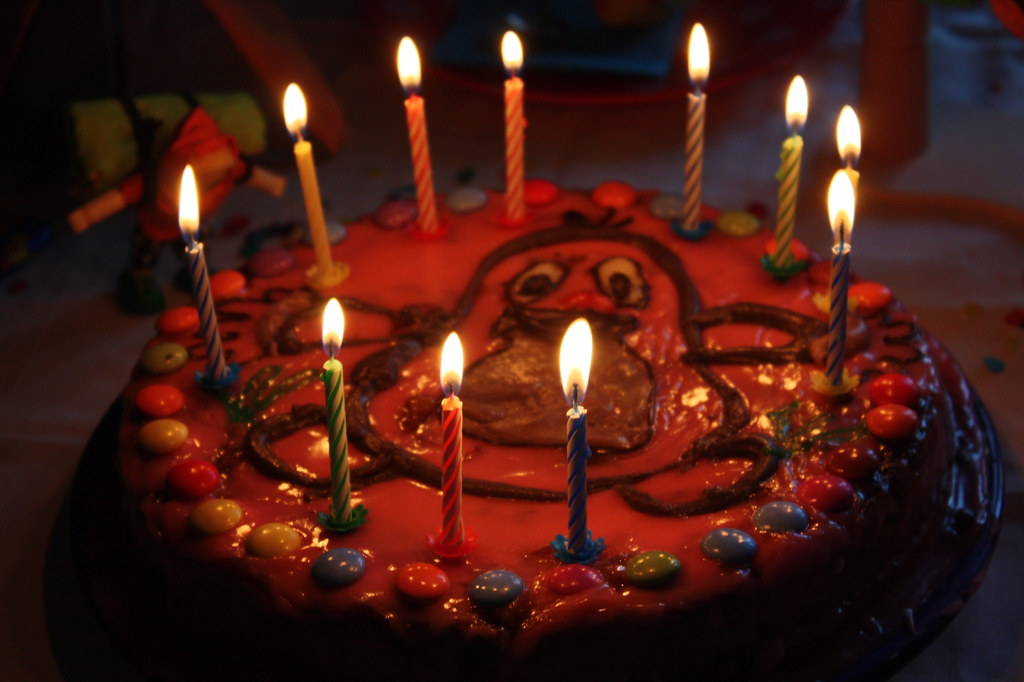 Mauzies 3. Geburtstag 050