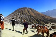 ...so close. (budisoemitro) Tags: canon indonesia landscape eos canoneos5dmarkii budisoemitro