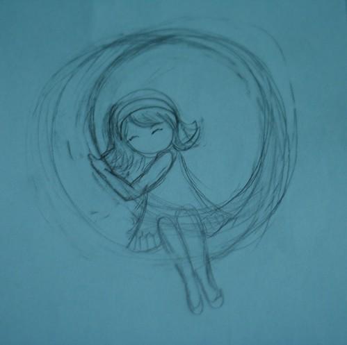 Drawings08010