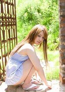 Ria_Sakurai%20_11_