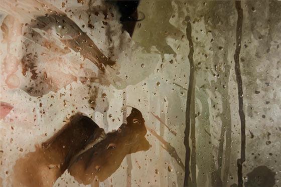 pinturas-agua