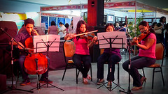 Strings (nargalzius) Tags: bookfair smx mallofasia