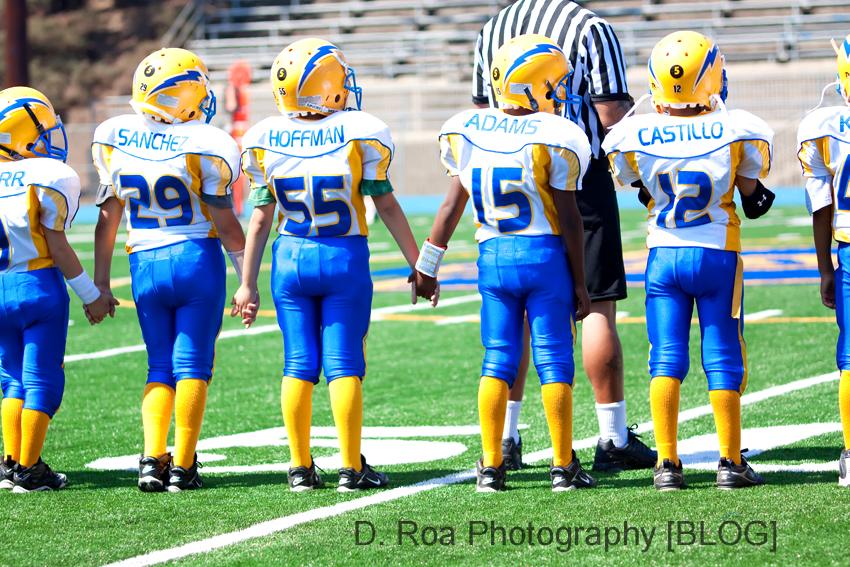 team 3 watermark