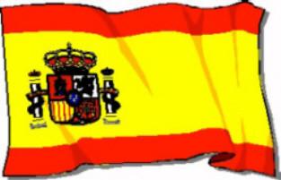 cursos de espanhol online gratis