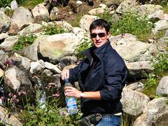 IMG_1094 (Deirdri) Tags: bulgaria rila belmeken tsvetansarbinovski