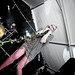 Milk Live Concert @ Autumn Rock Festival-48