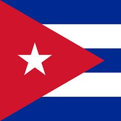 Cuba: Vuelve la Fiesta Internacional del Vino al Hotel Nacional, esta vez entre el 5 y 7 de octubre próximo