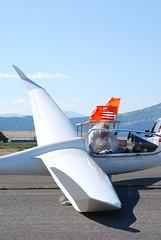 DSC_1139 (ariel.kahn) Tags: gliding montague yreka glidingcompetition