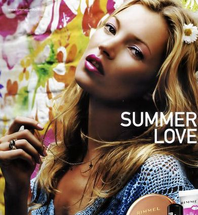 England Supermodel Kate Moss Photos - beautiful girls